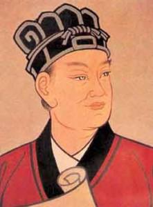 tsai-lun