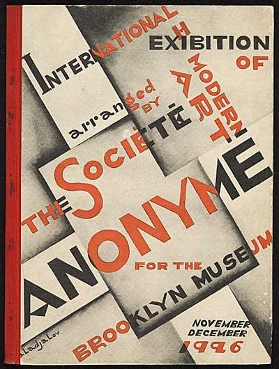 Societe_Anonyme_catalog