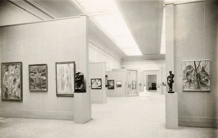 brooklyn-museum-exhibit