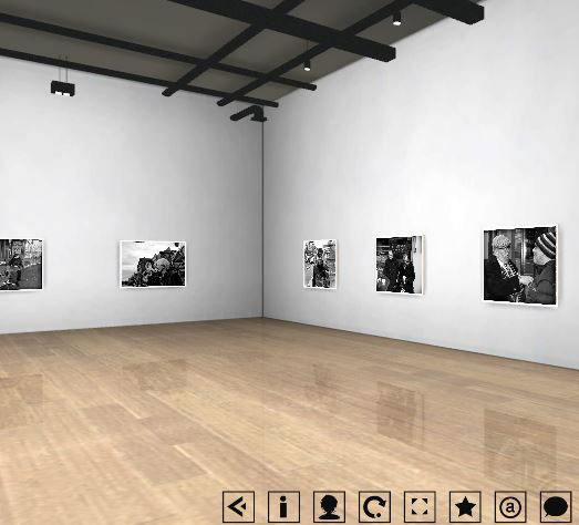 galeria-3d